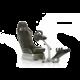 Playseat Evolution, černá