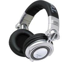 Technics RP-DH1200E-S