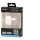 i-Tec USB High Power AC 230V Charger 2.1A pro iPAD