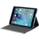 Tech21 Impact Folio ochranný kryt pro Apple iPad Air 2 - šedočerná