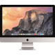 "Apple iMac 27"" 5K Retina, i5 3.2GHz/8GB/1TB Fusion/R9 M390 2GB"