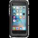 LifeProof Fre Power odolné pouzdro pro iPhone 6/6s černé