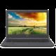 Acer Aspire E15 (E5-573G-P8UX), šedá