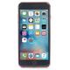 TUCANO Elektro Flex Hard Shel pouzdro pro IPhone 6/6S Plus, růžová