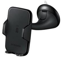 Samsung nabíjecí držák do auta univerzální EP-HN910I, černá - EP-HN910IBEGWW