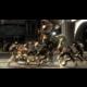 God of War 3 (Essentials) - PS3