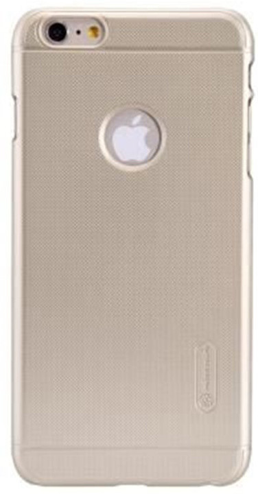 Nillkin Frosted Kryt Gold pro iPhone 6 4.7''