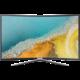 Samsung UE55K6372 - 138cm  + Garance DVB-T2
