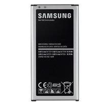 Samsung EB-BG900BB baterie pro  Galaxy S5
