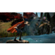 Kings Quest: Complete Collection - PS4