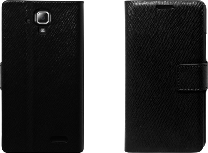 LENOVO A536  FRONT&BACK.png
