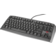 Trust GXT 870 Mechanical TKL Gaming, UK