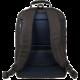 RivaCase batoh 8460, černá