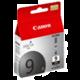 Canon PGI-9 MBK/PC/PM/R/G Pack