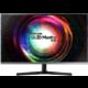 "Samsung U32H850 - LED monitor 32""  + TV Tuner USB 2.0 DVB-T OMEGA T300"