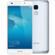 Honor 7 Lite, stříbrná  + Zdarma GSM reproduktor Accent Funky Sound, modrá (v ceně 299,-)