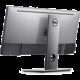 "Dell UltraSharp U2917W - LED monitor 29"""