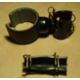 """PPYPLE univerzální držák na kolo pro 4 - 6"""", na řídítka"""
