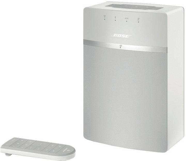 03_Bose_SoundTouch_10_WHITE.jpg