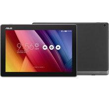 """ASUS Z300CNL-6A028A - 10,1"""" - 32GB, LTE, šedá + Zdarma GSM T-Mobile SIM s kreditem 200Kč Twist (v ceně 200,-)"""