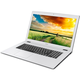 Acer Aspire E17 (E5-772-P5CA), bílá