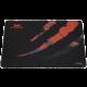 Podložka pod myš Asus STRIX Glide Control v ceně 549,- Kč