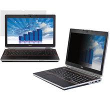 """Dell bezpečnostní filtr na notebook 14"""" - 461-AACR"""