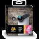 Black Eye HD Combo