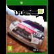WRC 5 - XONE