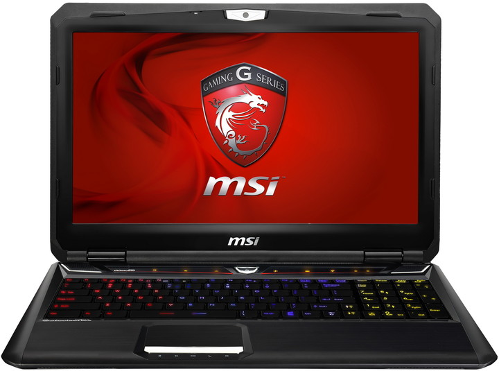 2013_New_MSI GT60_Photo 03+Wallpaper.jpg