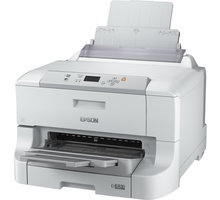 Epson WorkForce Pro WF-8010DW - C11CD42301