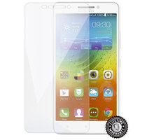 Screenshield Tempered Glass pro Lenovo A5000 - LEN-TGA5000-D