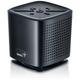 Genius SP-920BT, BT 4.0, černá