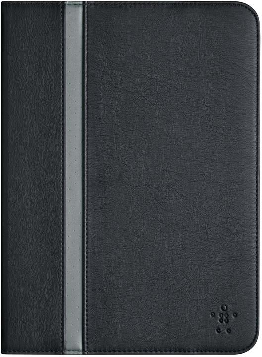 "Belkin Shield Fit pouzdro pro Samsung Galaxy Tab 4 7"" - černá"