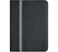 """Belkin Shield Fit pouzdro pro Samsung Galaxy Tab 4 7"""" - černá - F7P255B2C00"""