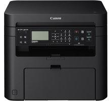 Canon i-SENSYS MF212w - 9540B051