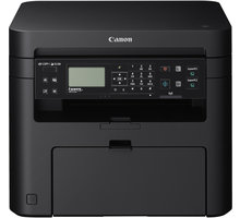 Canon i-SENSYS MF212w - 9540B051 + Zdarma KABEL Belkin USB 2.0 kabel A-B, řada premium, 1.8 m ( v ceně 129,-)