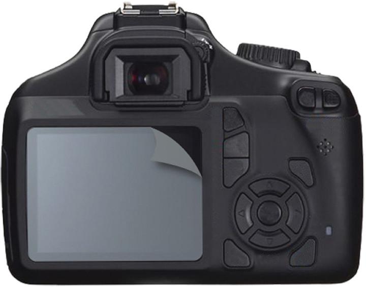 Easy Cover Screen Protector Nikon D5500