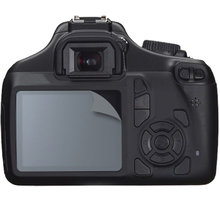 Easy Cover Screen Protector Nikon D5500 - SPND5500