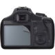 Easy Cover Screen Protector Nikon D5500