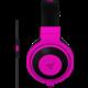 Razer Kraken Mobile Neon, fialová