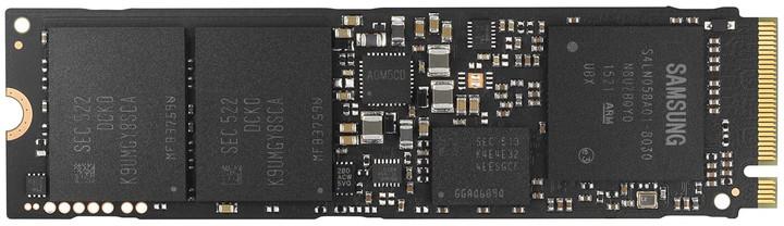 MZ-V5P512BW_001_Front_Black.jpg
