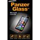 PanzerGlass ochranné sklo na displej pro Microsoft Lumia 640