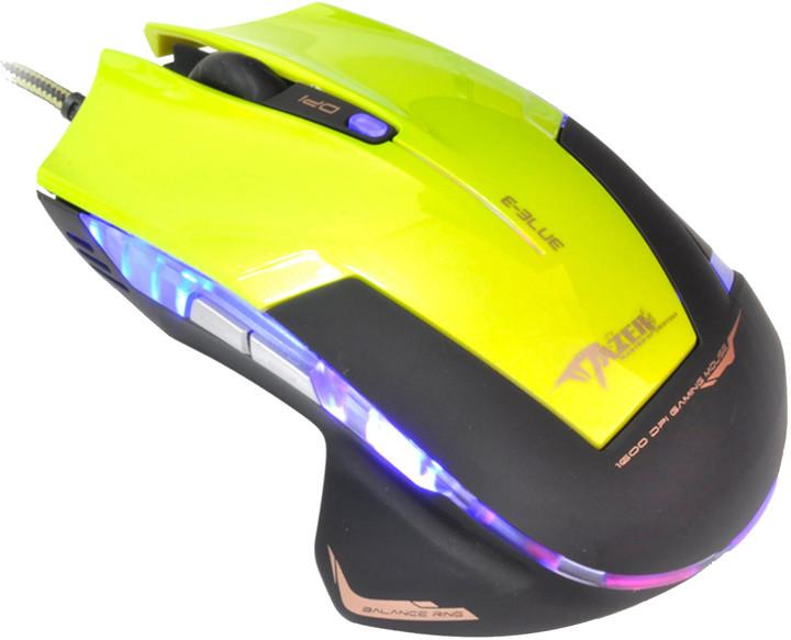 e-blue-mouse-mazer-r-ems124-07.jpg