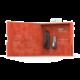 Leef iBridge 3 - 64GB, Lightning/USB 3.1, černý