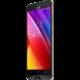 ASUS ZenFone Max ZC550KL, černá