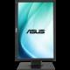 "ASUS BE209QLB - LED monitor 20"""
