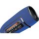 JBL Xtreme, modrá
