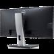 "Dell UltraSharp U2913WM - LED monitor 29"""