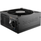 Be quiet! SFX-L Power - 600W